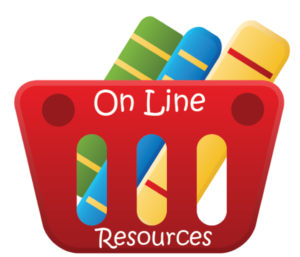 online-resources-icon